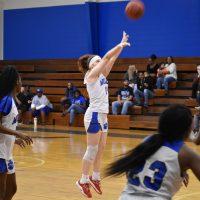 Girls Basketball (4)