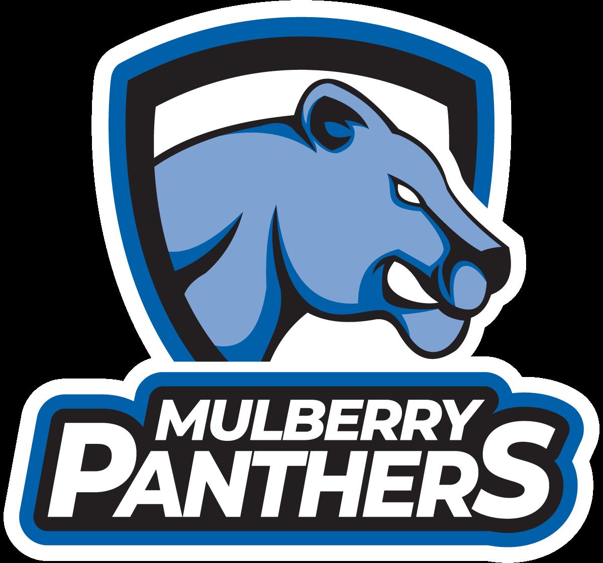 MHS Panthers