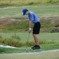 Boys Golf (4)
